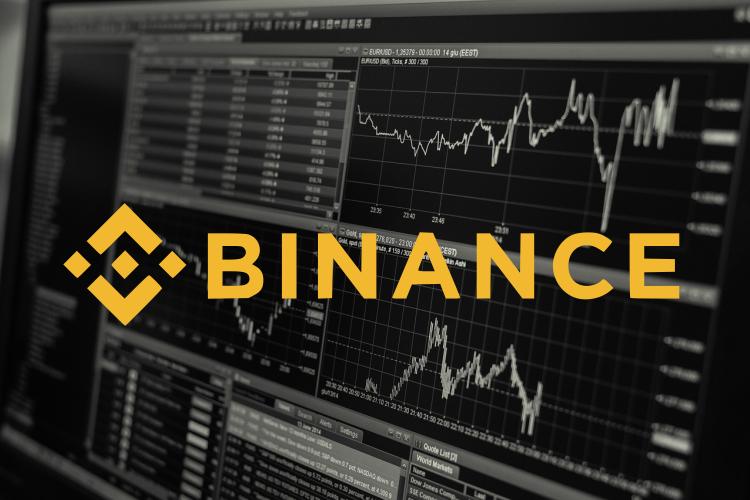 Binance-Exchange-Review