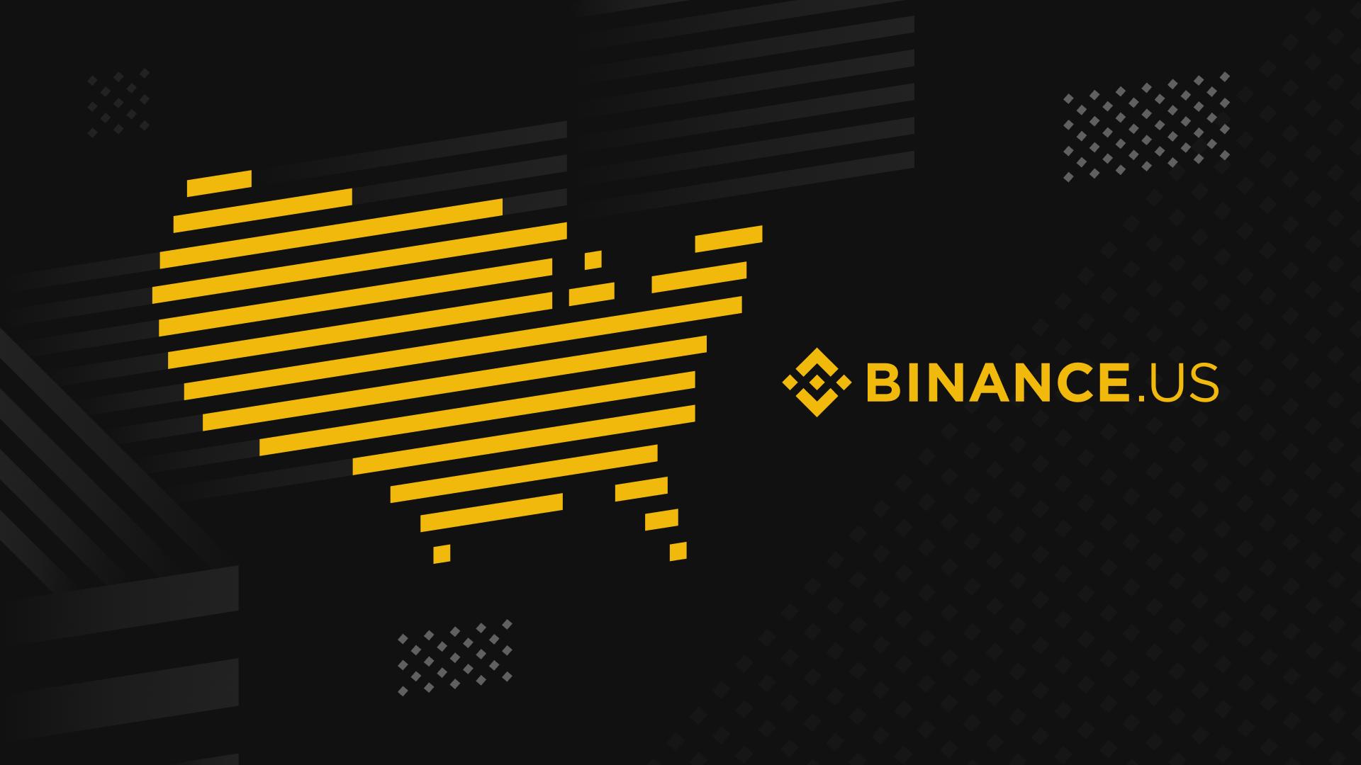 Binance-us