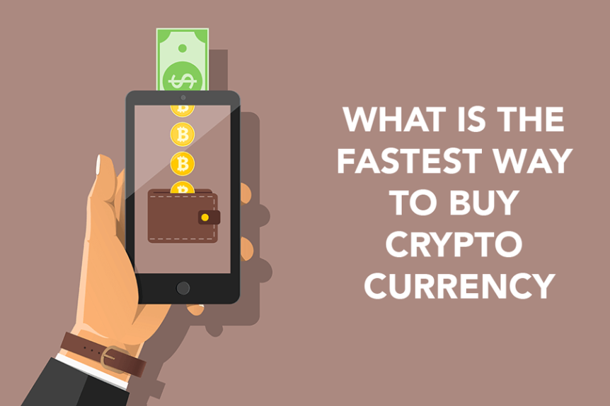 BUYCRYPTOCURRENCYNOW-3-862x575