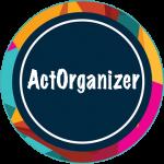 ActOrganizer LOGO medium