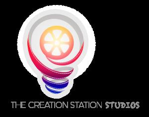 The Creation Station Studios
