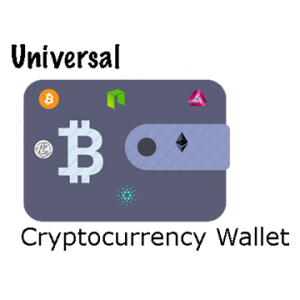 UniversalCryptocurrencyWallet__Facebook
