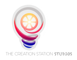 The Creation Station Studios Inc. (Trademarked)