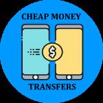 Cheap Money Transfers