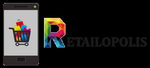 Retailopolis Wide Logo