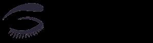 EyeLash Stop Logo