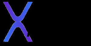 Large Xnearme Logo
