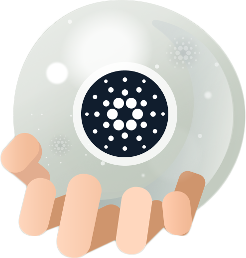 Cardano Central LARGE